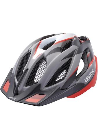 Levior Fahrradhelm »Spiri Two« kaufen