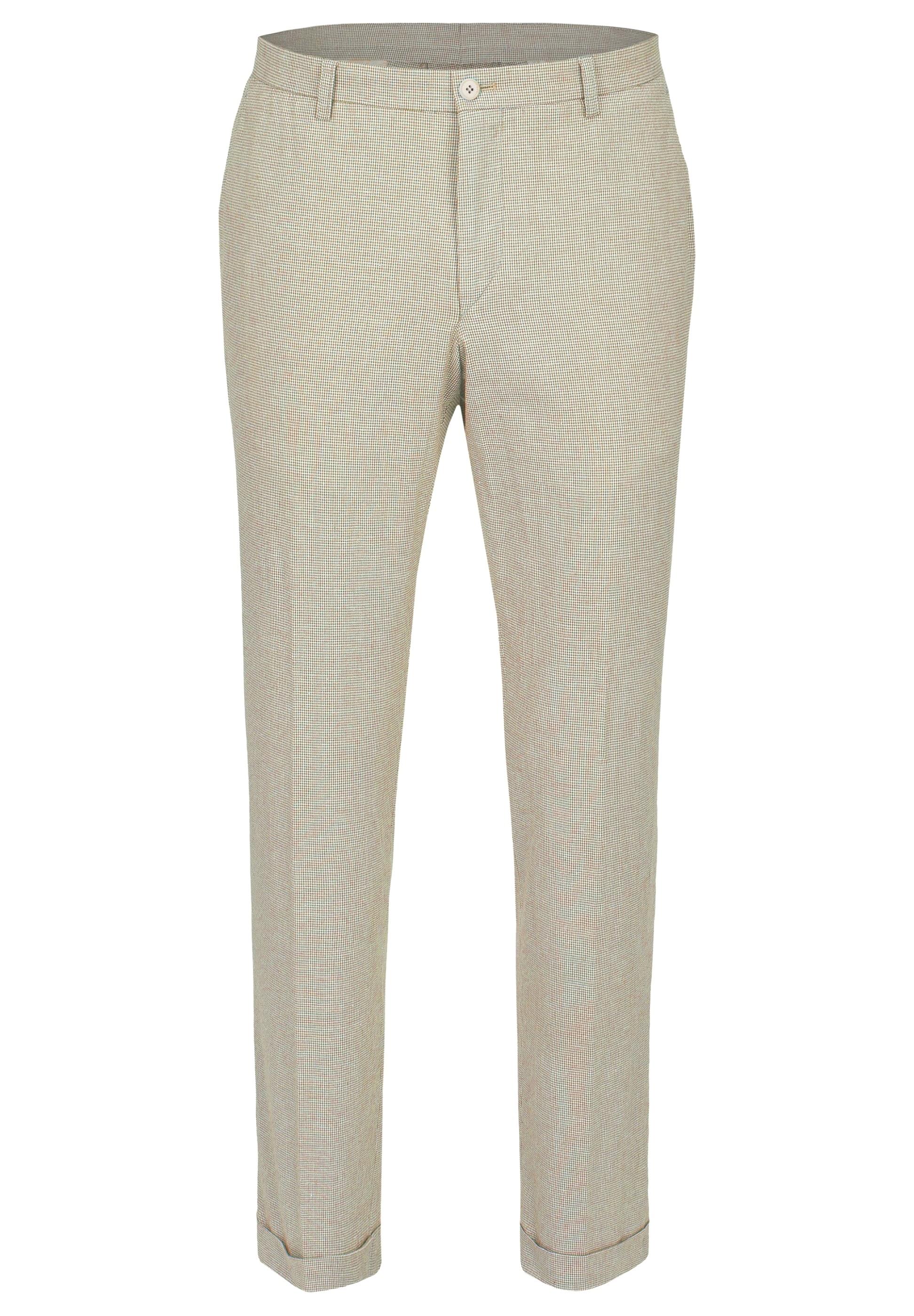 daniel hechter -  DH-ECO Anzug-Hose