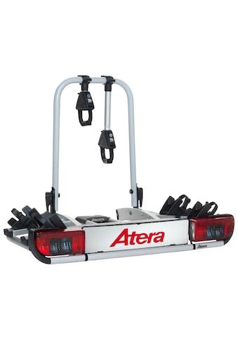 ATERA Kupplungsfahrradträger »Strada DL2«, (Komplett-Set) kaufen