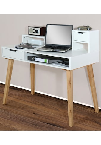 Sekretär »Emil« kaufen