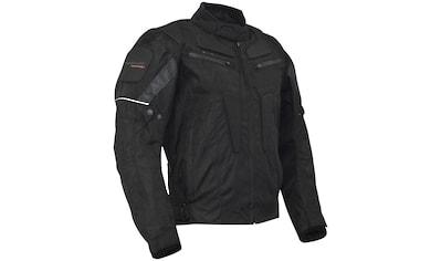 ROLEFF Motorradjacke »RIGA« kaufen