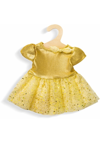 Heless Puppenkleidung »Sterntaler, Gr. 35-45 cm« kaufen