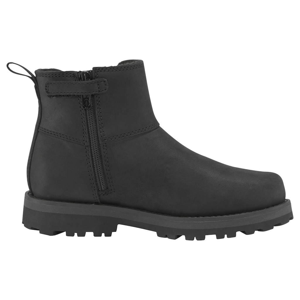 Timberland Chelseaboots »Courma Kid Chelsea«
