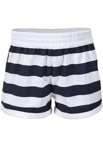 Trespass Shorts »Mädchen Sommer- Wini« kaufen