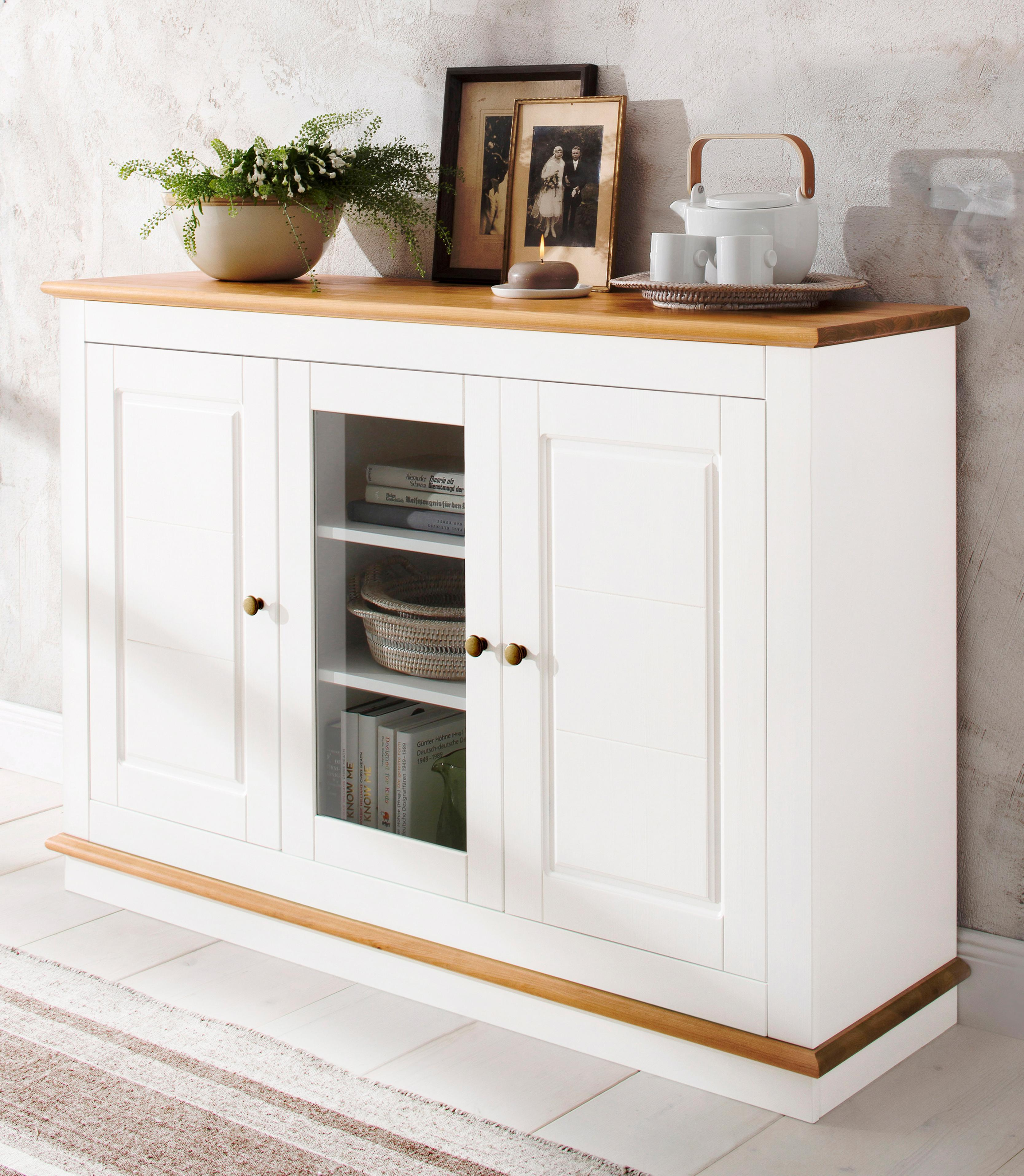 Home affaire Sideboard Raul