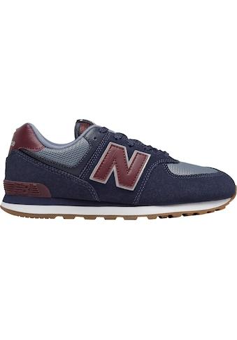 New Balance Sneaker »GC 574« kaufen