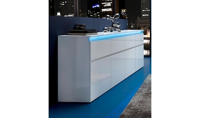 Tecnos Sideboard »Magic«, Breite 240 cm kaufen