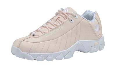 K-Swiss Sneaker »ST 329 CMF« kaufen