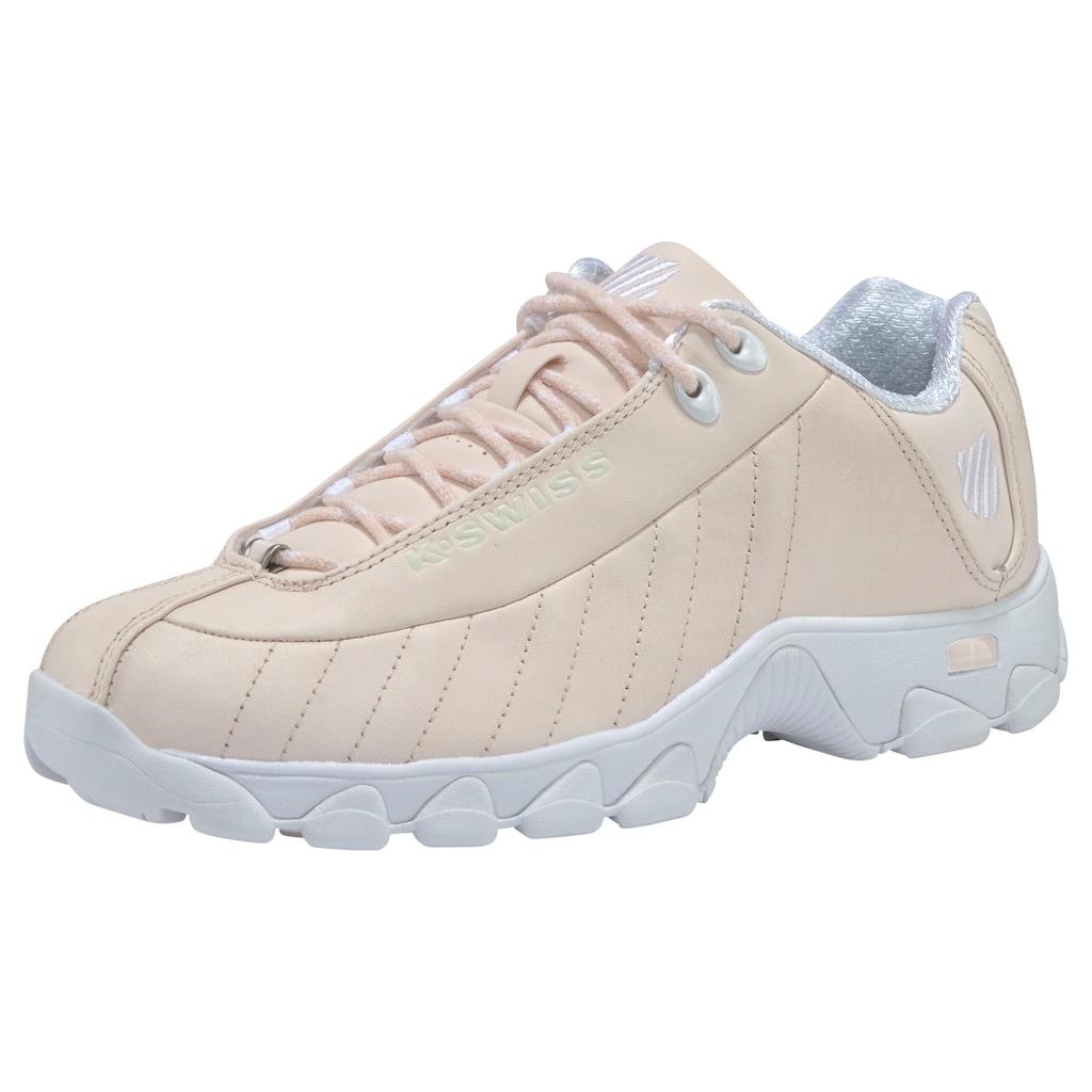 K-Swiss Sneaker »ST 329 CMF«
