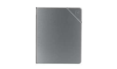 Tucano Tablet - Hülle »Metal« kaufen