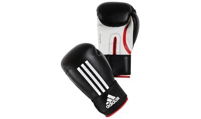 adidas Performance Boxhandschuhe »Energy 100« kaufen