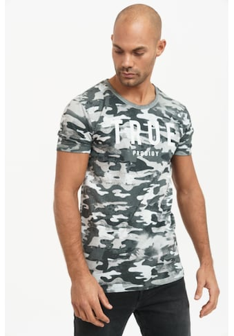 trueprodigy T - Shirt »Jase« kaufen