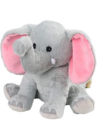 """Warmies® Wärmekissen """"Elefant"""" kaufen"""