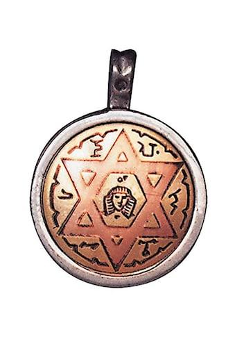 Adelia´s Amulett »Magische Talismane«, Sonnentalisman - Jugend und Energie kaufen