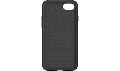 Otterbox Smartphonetasche »Symmetry Apple iPhone 7/8/SE(2020)« kaufen