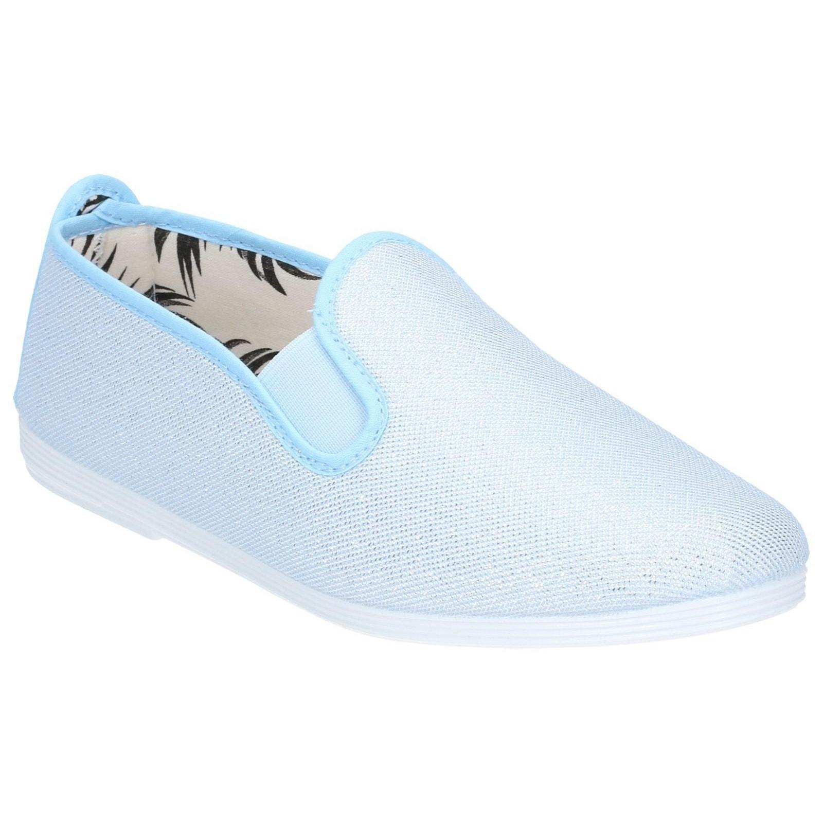 flossy -  Slipper Damen Onda Slip On Schuh
