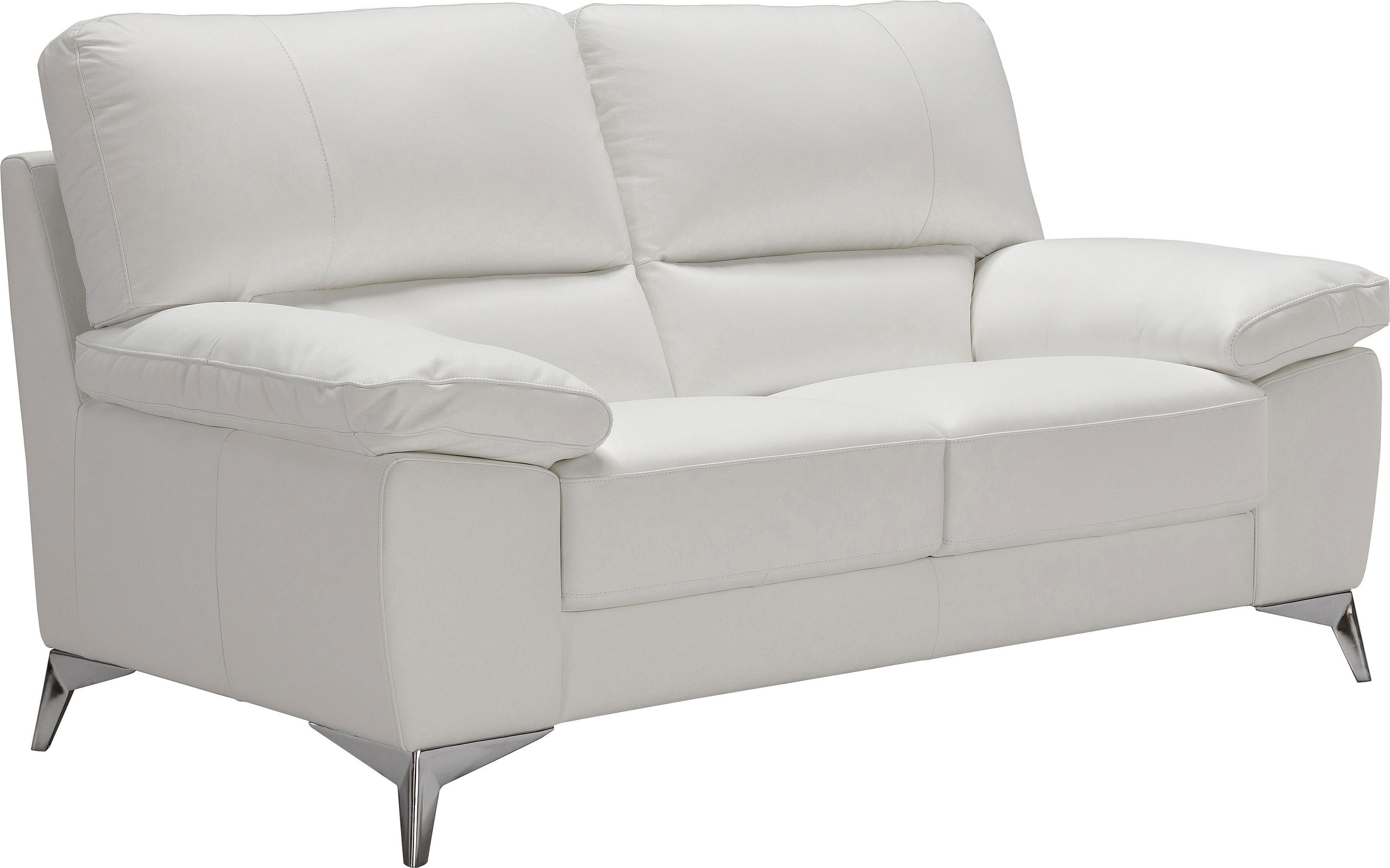 Polodivani 2-Sitzer (1 Teile)