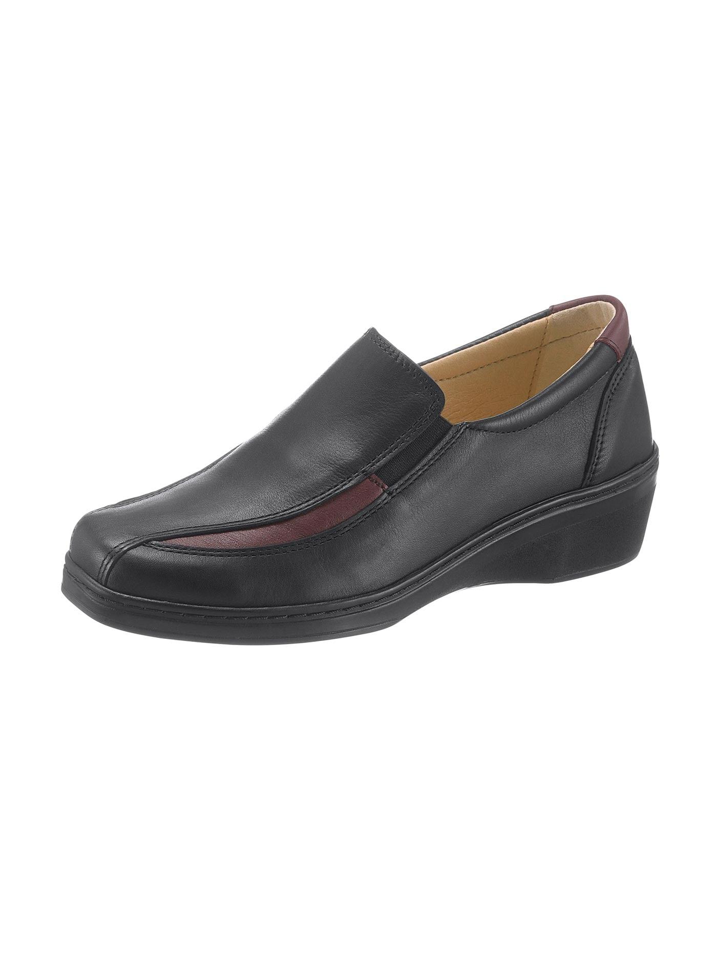 Classic Slipper mit 5-Zonen-Fubett kaufen | Gutes Gutes | Preis-Leistungs-Verhältnis, es lohnt sich 81ad9e