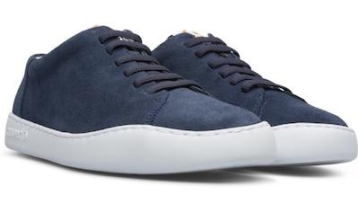 Camper Sneaker »PEUF«, in schlichtem Design kaufen