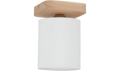 SPOT Light,Deckenleuchte»JENTA«, kaufen