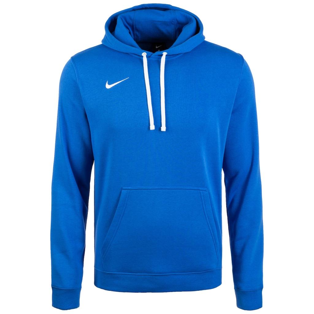 Nike Kapuzenpullover »Club19 Fleece Tm«