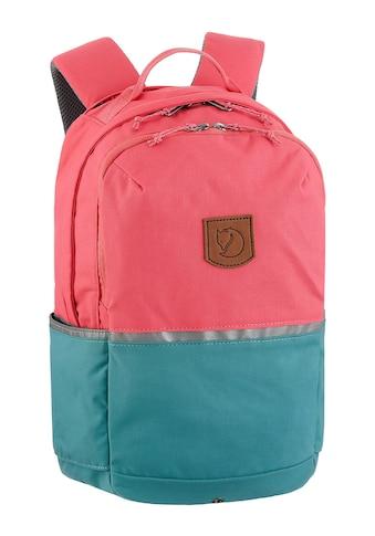 Fjällräven Kinderrucksack »High Coast Kids« kaufen