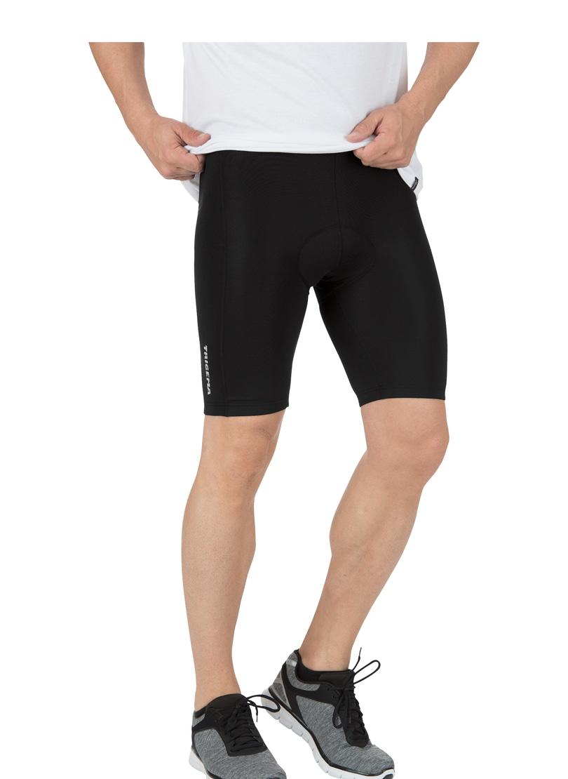 Trigema Kurze Radlerhose Technik & Freizeit/Sport & Freizeit/Fahrräder & Zubehör/Fahrradzubehör/Fahrradbekleidung