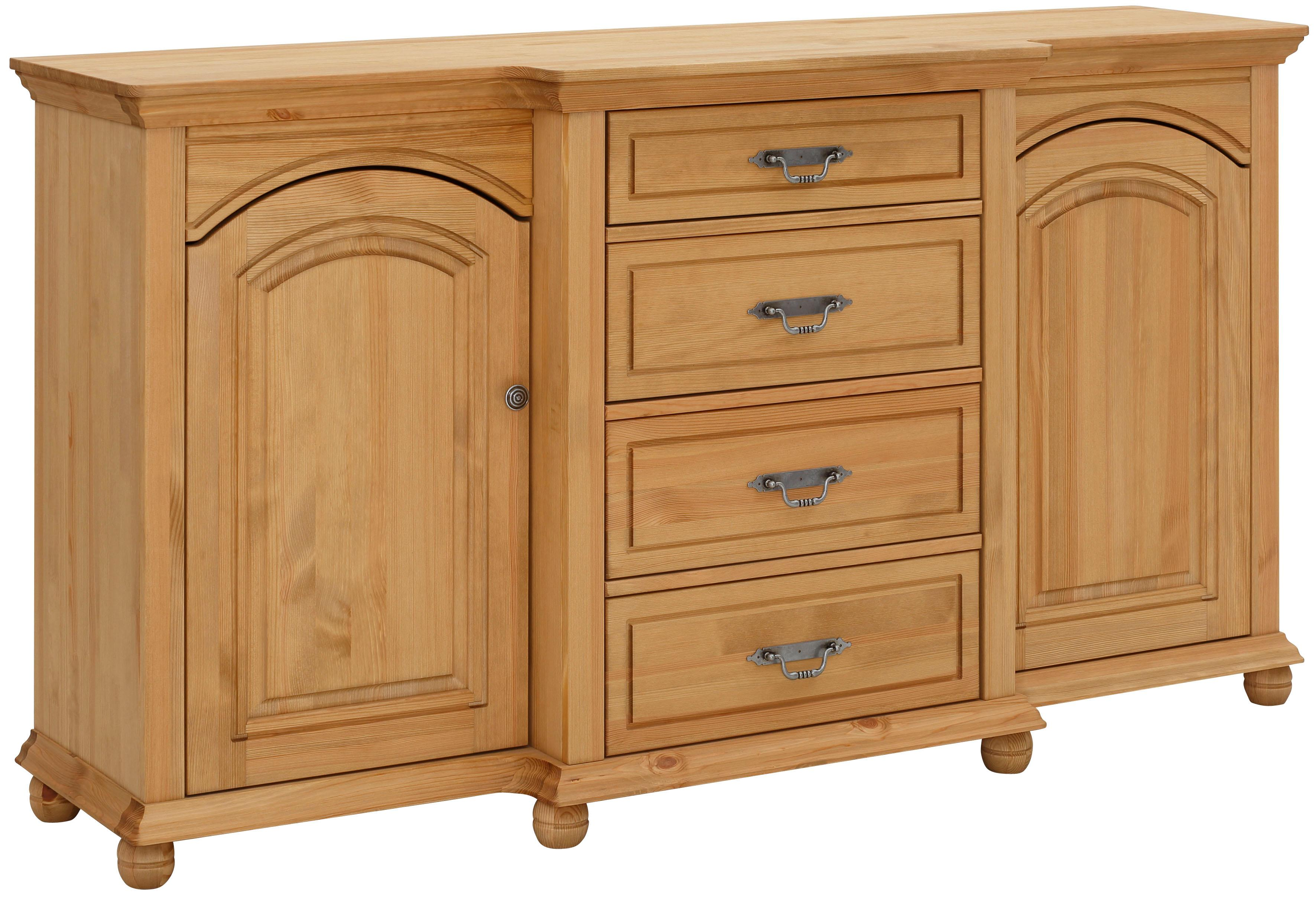 Home affaire Sideboard Philippe