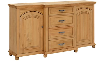 Home affaire Sideboard »Philippe« kaufen