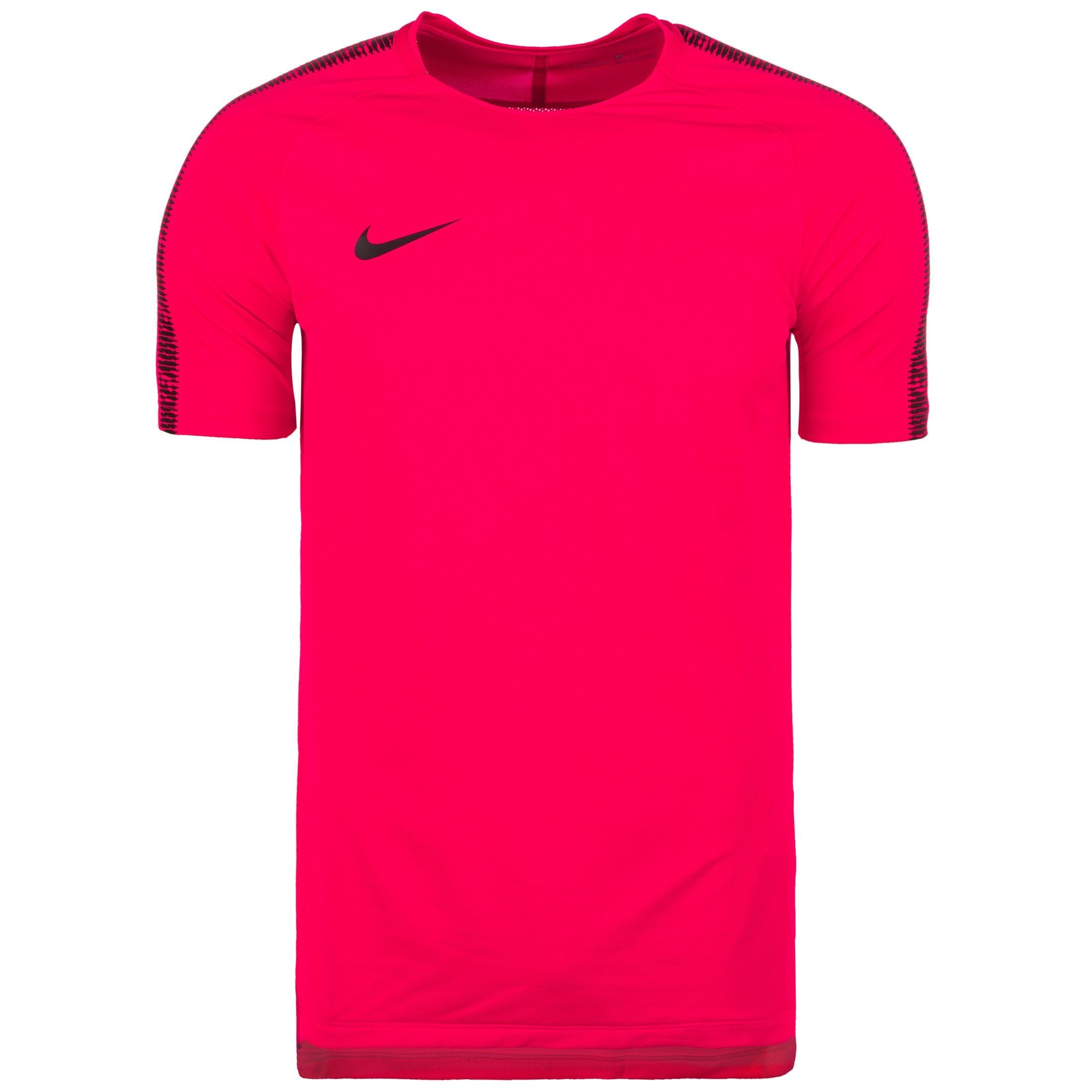 Nike Funktionsshirt Breathe Squad Preisvergleich