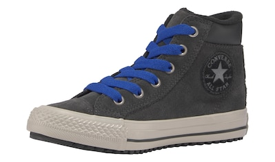 Converse Sneaker »KINDER CHUCK TAYLOR ALL STAR PC BOOTS ON MARS - HI« kaufen
