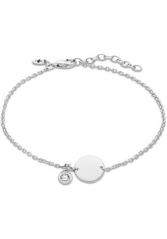 FAVS Armband »87996514« kaufen