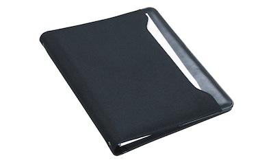 Alassio® Ringbuchmappe »DIN A4, Como I« kaufen