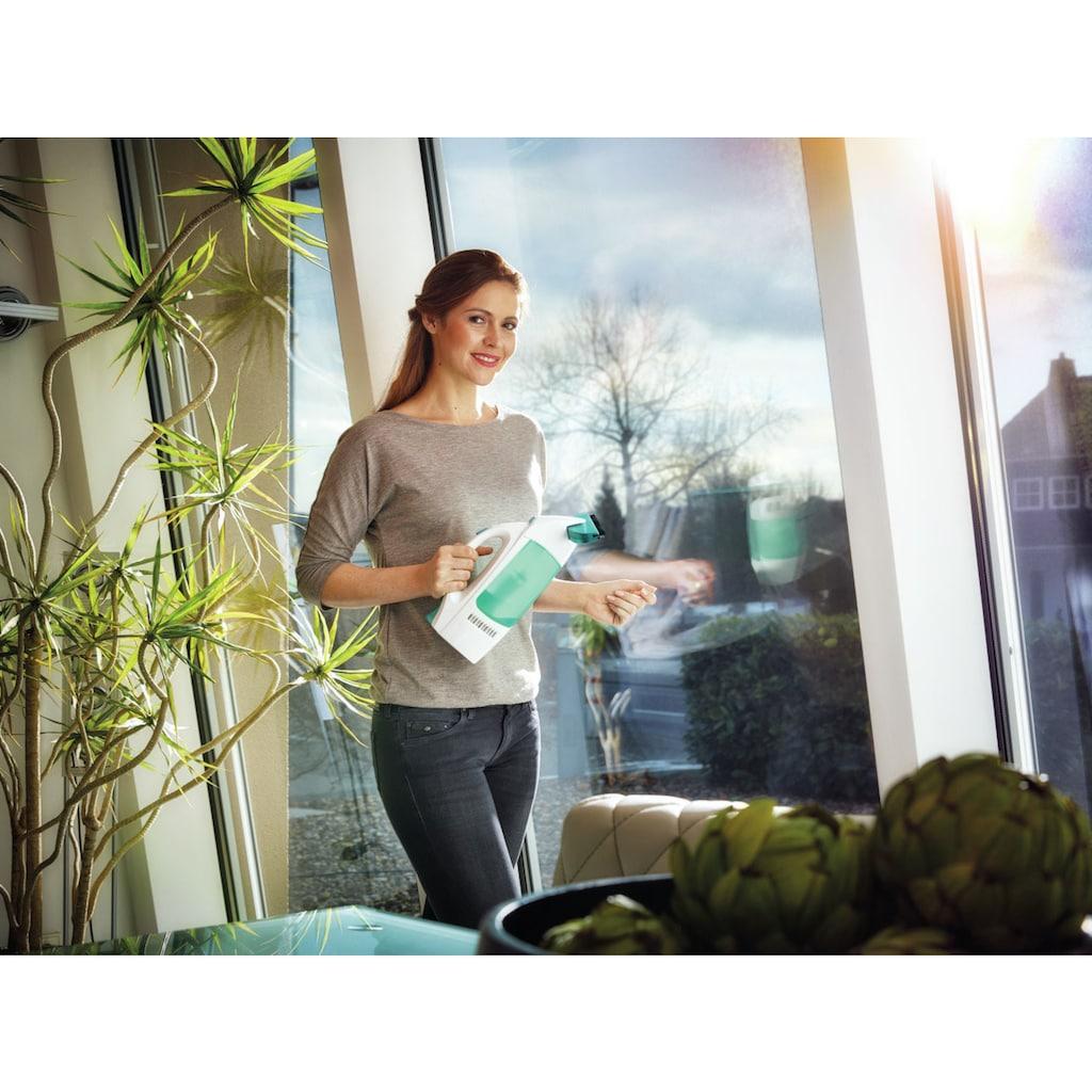 Leifheit Fenstersauger »Dry & Clean Set 51013«