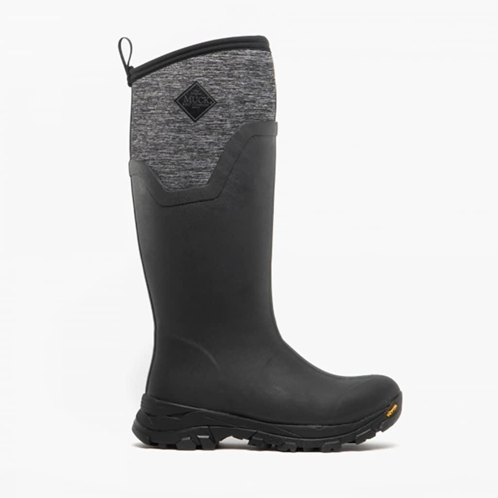 Muck Boots Gummistiefel »Damen Arctic Ice für extreme Bedingungen, hoch«