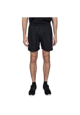 Trespass Trainingsshorts »Herren Sport-Shorts Shane« kaufen