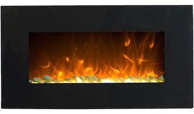 GLOW FIRE Elektrokamin Neptun kaufen