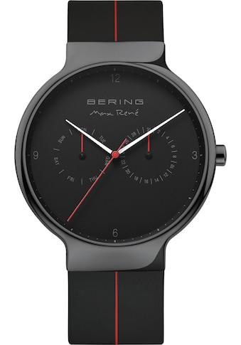 Bering Multifunktionsuhr »15542 - 423« kaufen