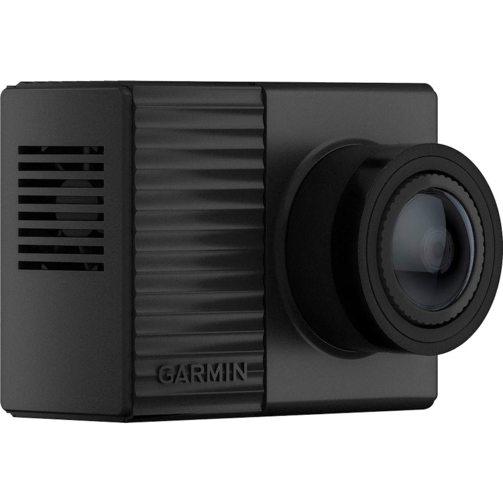 Garmin Dashcam »Tandem«, HD Ready