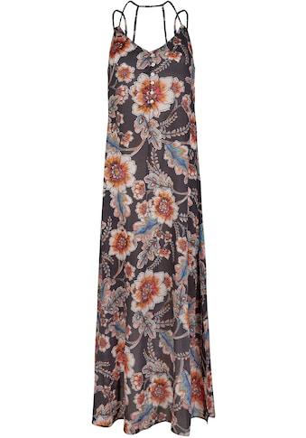O'Neill Maxikleid »LONG DRESS MIX AND MATCH« kaufen