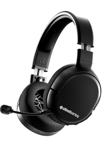 SteelSeries Gaming-Headset »Arctis 1 Wireless«, WLAN (WiFi) kaufen
