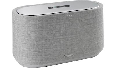 Harman/Kardon »Citation 500« Lautsprecher (Bluetooth, WLAN (WiFi), 200 Watt) kaufen