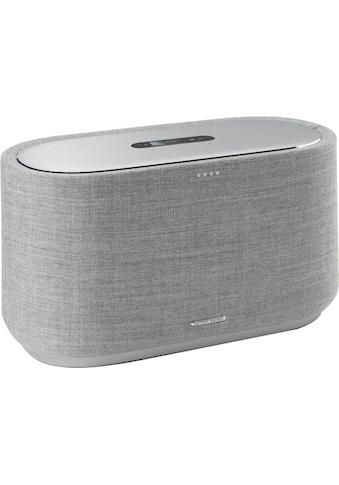 JBL »Citation 500« Lautsprecher (Bluetooth, WLAN (WiFi), 200 Watt) kaufen