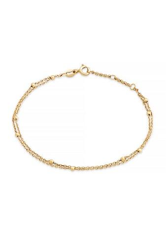 CHRIST Armband »87716431« kaufen