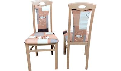 Stuhl »Susanne« kaufen