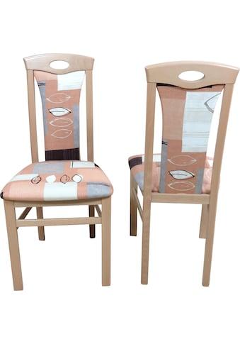 """Stuhl """"Susanne"""" kaufen"""