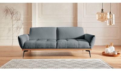 Guido Maria Kretschmer Home&Living 3 - Sitzer »Palíc« kaufen