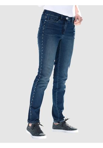 Dress In Jeans Laura Slim kaufen