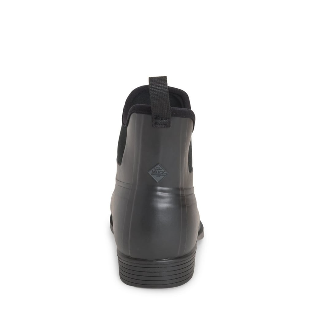 Muck Boots Gummistiefel »Damen Derby Neopren-, knöchelhoch«