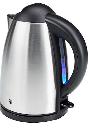WMF Wasserkocher, BUENO, 1,7 Liter, 2400 Watt kaufen